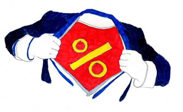 superbanker