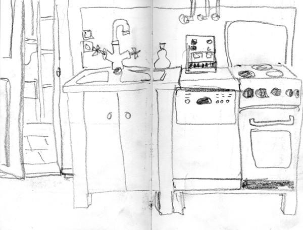 auf kuchen zeichnen beliebte rezepte von urlaub kuchen foto blog. Black Bedroom Furniture Sets. Home Design Ideas