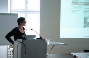 2014-10 Be Symposium  (7)