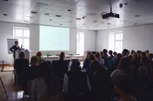 2014-10 Be Symposium (8)
