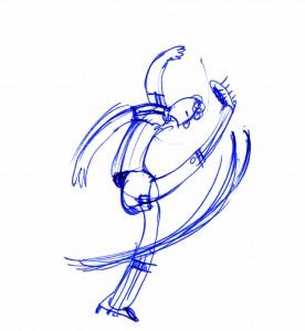 kicker (5)
