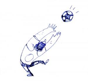 kicker (6)