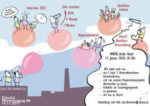 2017-11-15 scribbleprotokoll bubbels